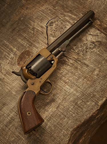 civil-war-revolvers-039
