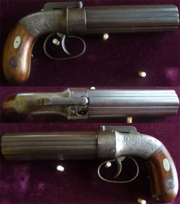 allen-thurber_pepperbox